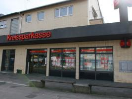 Kreissparkasse Köln - Filiale