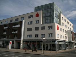 Bild der Kreissparkasse Köln, Sindorf
