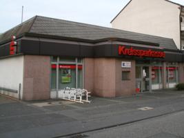Bild der Kreissparkasse Köln, Keldenich