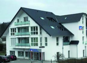 Bild der VR-Bank Rhein-Sieg eG, Ruppichteroth