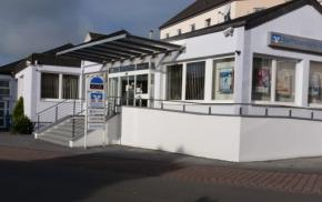 Bild der Raiffeisenbank Westeifel eG, Bleialf