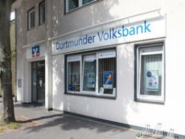 Dortmunder Volksbank Login