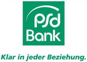 Bild der PSD Bank Nürnberg eG, Beratungsbüro Aschaffenburg