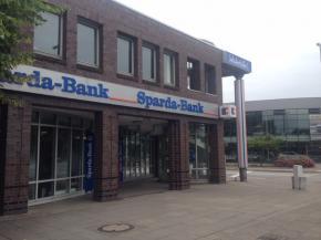 Bild der Sparda-Bank Hamburg eG, Elbvororte