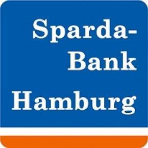 Sparda bank hamburg eg service center elmshorn for Offnungszeiten sparda bank