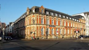 Sparda Bank Flensburg