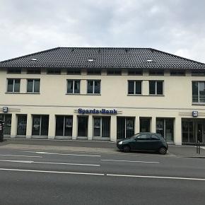 Bild der Sparda-Bank Hannover eG, Detmold