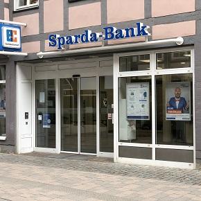 Bild der Sparda-Bank Hannover eG, Hameln