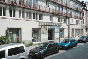 Sparda-Bank München eG, Pasing: Bewertungen, Öffnungszeiten, Artikel, Gemeinwohlbilanz
