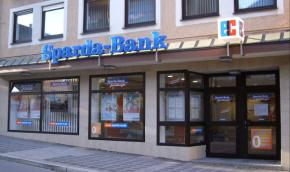 Sparda bank m nchen eg treuchtlingen bewertungen for Offnungszeiten sparda bank