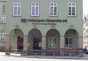 volksbank chemnitz eg zwickau bewertungen ffnungszeiten artikel gemeinwohlbilanz. Black Bedroom Furniture Sets. Home Design Ideas