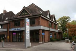 Bild der VR Bank in Holstein eG, Schenefeld