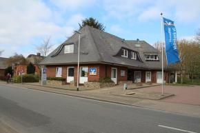 Bild der VR Bank Westküste eG, Mildstedt
