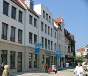 Bild der Volksbank Bad Salzuflen eG, Bad Salzuflen