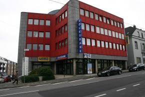 Bild der Volksbank im Bergischen Land eG, Remscheid-Lennep