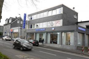 Bild der Volksbank im Bergischen Land eG, Remscheid-Lüttringhausen