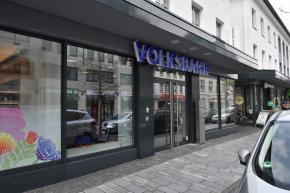Bild der Volksbank im Bergischen Land eG, Wermelskirchen