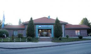 Bild der Volksbank Vechta eG, Volksbank Goldenstedt