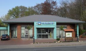 Bild der Volksbank Vechta eG, Volksbank Heiligenloh