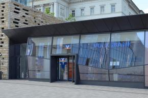 Bild der Volksbank im Bergischen Land eG, Wuppertal-Elberfeld