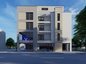Bild der VR-Bankverein Bad Hersfeld-Rotenburg eG, Gerstungen