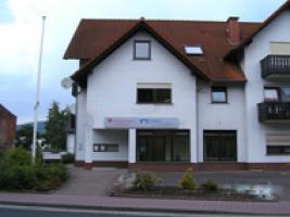 Bild der VR Bank Main-Kinzig-Büdingen eG, Aufenau