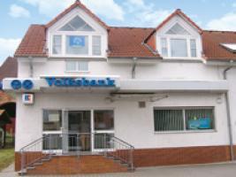 Bild der VR Bank Main-Kinzig-Büdingen eG, Mittel-Gründau