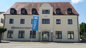 Bild der Volksbank Raiffeisenbank Bayern Mitte eG, Hohenwart