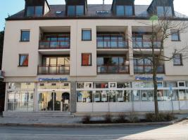 Bild der Münchner Bank eG, Unterföhring