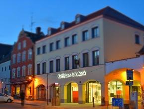 Bild der Raiffeisen-Volksbank Ebersberg eG, Ebersberg