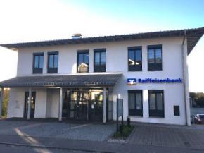Bild der meine Volksbank Raiffeisenbank eG, Kastl
