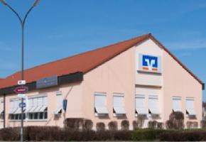 Bild der Volksbank Raiffeisenbank Bayern Mitte eG, Lenting