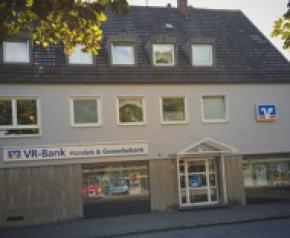 Vr Bank Handels Und Gewerbebank Eg Barenkeller Bewertungen Offnungszeiten Artikel Gemeinwohlbilanz