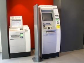 Bild der Taunus Sparkasse, Eschborn-Niederhöchstadt Beratung Plus