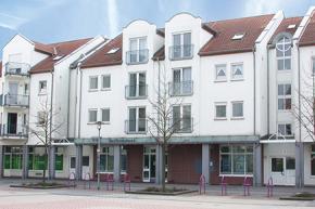 Bild der Raiffeisen-Volksbank Aschaffenburg eG, Nilkheim