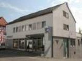Bild der VBU Volksbank im Unterland eG, Nordheim