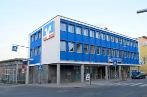 Bild der VBU Volksbank im Unterland eG, Lauffen