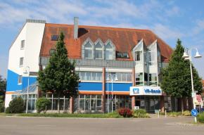 Bild der VR-Bank Neckar-Enz eG, Besigheim