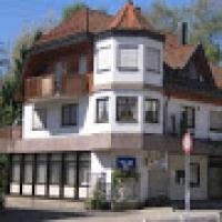 Bild der VR-Bank Dornstetten-Horb eG, Lützenhardt