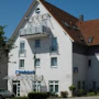 Bild der VR-Bank Dornstetten-Horb eG, Schopfloch