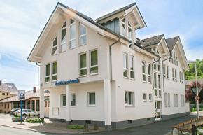Bild der Raiffeisen-Volksbank Aschaffenburg eG, Leidersbach