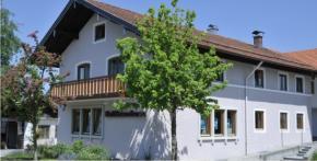 Bild der Raiffeisenbank Griesstätt-Halfing eG, Höslwang