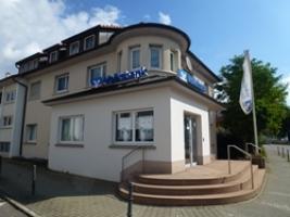 Bild der Volksbank Donau-Neckar eG, Immendingen