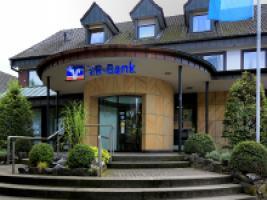 Vr Bank Mettingen