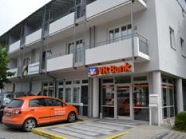 Bild der Volksbank Raiffeisenbank Starnberg-Herrsching-Landsberg eG, VideoService SB Berg