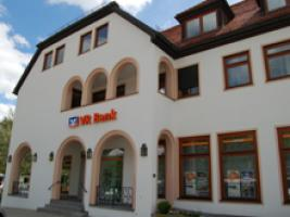 Bild der Volksbank Raiffeisenbank Starnberg-Herrsching-Landsberg eG, Gauting