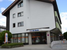 Bild der Volksbank Raiffeisenbank Starnberg-Herrsching-Landsberg eG, Gilching