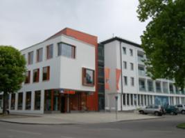 Bild der Volksbank Raiffeisenbank Starnberg-Herrsching-Landsberg eG, Herrsching