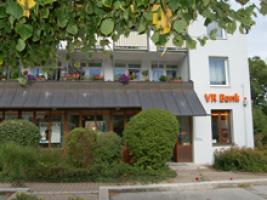 Bild der Volksbank Raiffeisenbank Starnberg-Herrsching-Landsberg eG, Seefeld