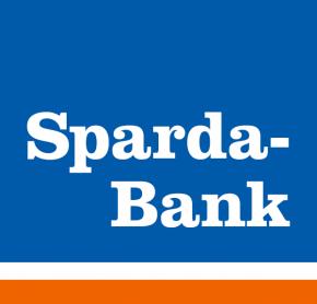 Bild der Sparda-Bank Ostbayern eG, Schwandorf